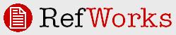 RefWorks �� ���O�C���I